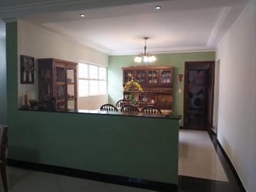 Comprar Casa / em Bairros em Sorocaba R$ 490.000,00 - Foto 5