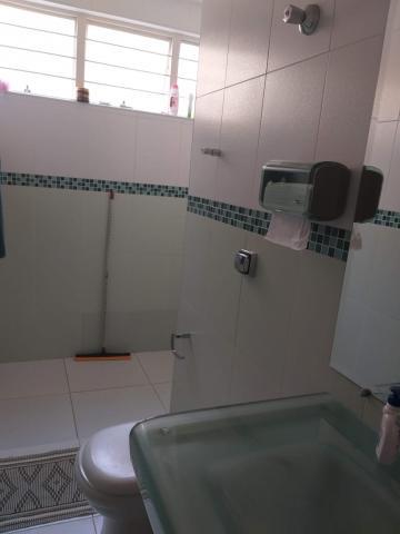 Comprar Casa / em Bairros em Sorocaba R$ 490.000,00 - Foto 6