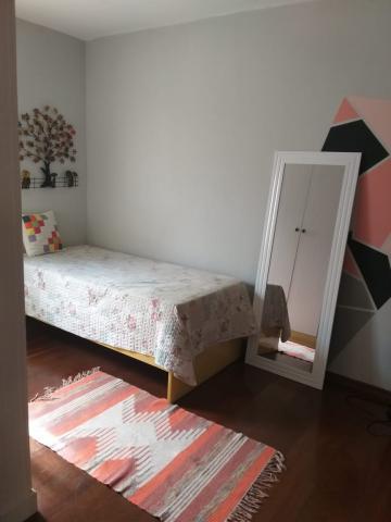 Comprar Casa / em Bairros em Sorocaba R$ 490.000,00 - Foto 9