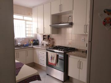 Comprar Casa / em Bairros em Sorocaba R$ 490.000,00 - Foto 12