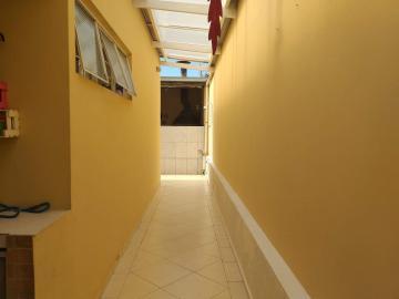 Comprar Casa / em Bairros em Sorocaba R$ 490.000,00 - Foto 13