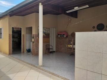 Comprar Casa / em Bairros em Sorocaba R$ 490.000,00 - Foto 15