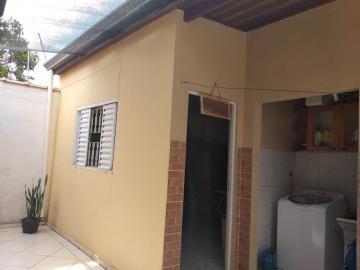 Comprar Casa / em Bairros em Sorocaba R$ 490.000,00 - Foto 16