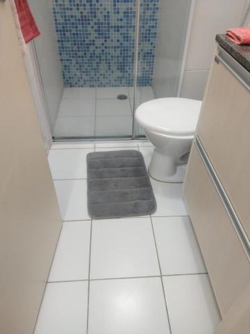 Comprar Apartamento / Padrão em Sorocaba R$ 345.000,00 - Foto 8