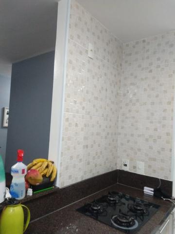 Comprar Apartamento / Padrão em Sorocaba R$ 345.000,00 - Foto 10