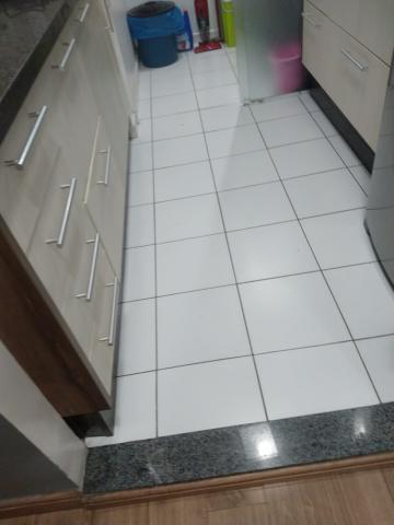 Comprar Apartamento / Padrão em Sorocaba R$ 345.000,00 - Foto 12