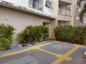 Comprar Apartamento / Padrão em Sorocaba R$ 345.000,00 - Foto 15
