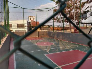 Comprar Apartamento / Padrão em Sorocaba R$ 345.000,00 - Foto 18