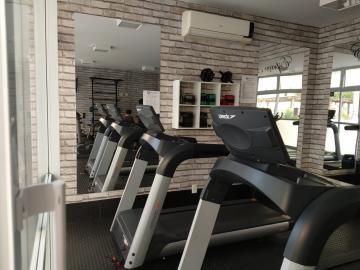 Comprar Apartamento / Padrão em Sorocaba R$ 345.000,00 - Foto 21