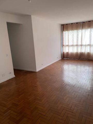 Comprar Apartamento / Padrão em Sorocaba R$ 400.000,00 - Foto 1