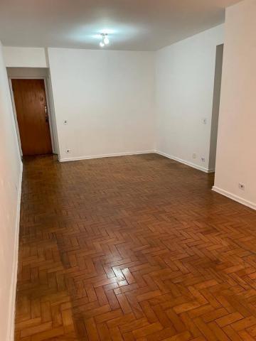 Comprar Apartamento / Padrão em Sorocaba R$ 400.000,00 - Foto 2