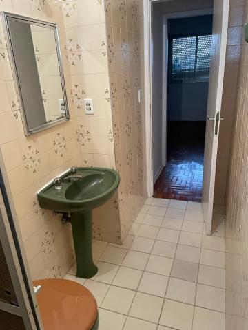 Comprar Apartamento / Padrão em Sorocaba R$ 400.000,00 - Foto 4