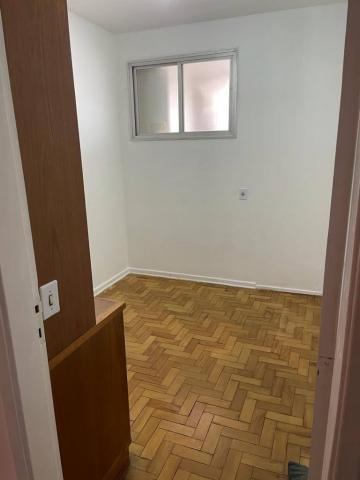 Comprar Apartamento / Padrão em Sorocaba R$ 400.000,00 - Foto 5