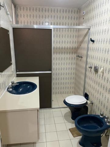 Comprar Apartamento / Padrão em Sorocaba R$ 400.000,00 - Foto 8