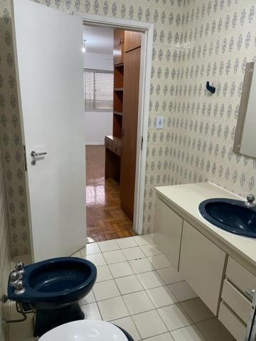 Comprar Apartamento / Padrão em Sorocaba R$ 400.000,00 - Foto 9