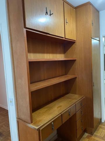 Comprar Apartamento / Padrão em Sorocaba R$ 400.000,00 - Foto 10