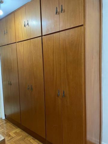 Comprar Apartamento / Padrão em Sorocaba R$ 400.000,00 - Foto 11