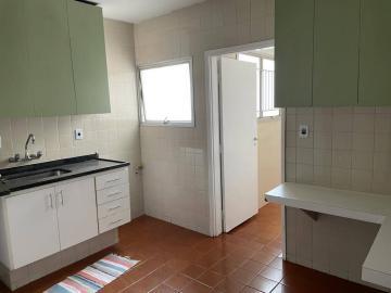 Comprar Apartamento / Padrão em Sorocaba R$ 400.000,00 - Foto 13