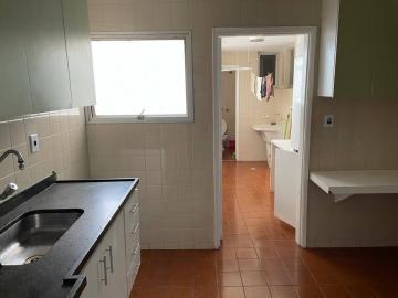 Comprar Apartamento / Padrão em Sorocaba R$ 400.000,00 - Foto 16