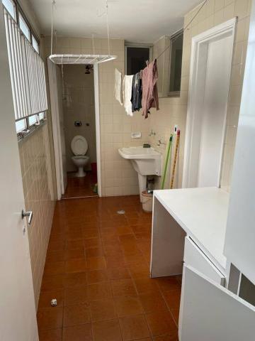 Comprar Apartamento / Padrão em Sorocaba R$ 400.000,00 - Foto 17