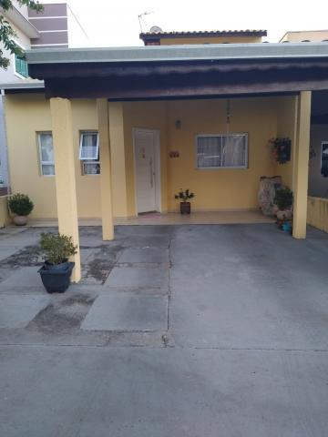 Comprar Casa / em Condomínios em Sorocaba R$ 375.000,00 - Foto 1