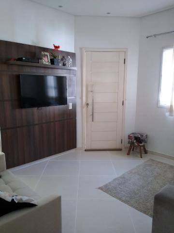 Comprar Casa / em Condomínios em Sorocaba R$ 375.000,00 - Foto 2
