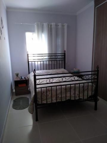 Comprar Casa / em Condomínios em Sorocaba R$ 375.000,00 - Foto 5