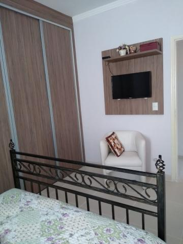 Comprar Casa / em Condomínios em Sorocaba R$ 375.000,00 - Foto 6