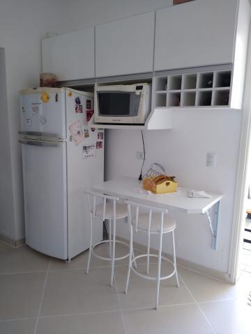 Comprar Casa / em Condomínios em Sorocaba R$ 375.000,00 - Foto 11