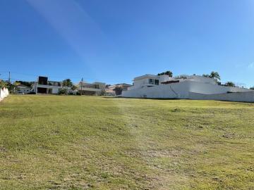 Comprar Terreno / em Condomínios em Sorocaba R$ 580.000,00 - Foto 1