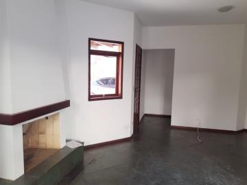 Alugar Casa / em Condomínios em Sorocaba R$ 2.200,00 - Foto 2