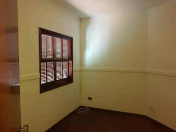 Alugar Casa / em Condomínios em Sorocaba R$ 2.200,00 - Foto 4