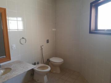 Alugar Casa / em Condomínios em Sorocaba R$ 2.200,00 - Foto 8