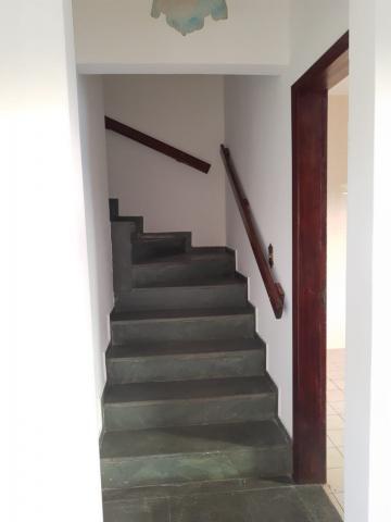 Alugar Casa / em Condomínios em Sorocaba R$ 2.200,00 - Foto 10