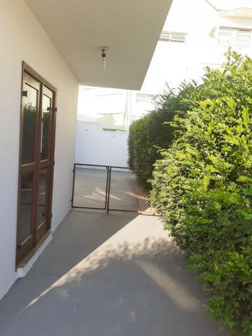 Alugar Casa / em Condomínios em Sorocaba R$ 2.200,00 - Foto 17