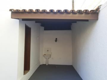 Alugar Casa / em Condomínios em Sorocaba R$ 2.200,00 - Foto 18