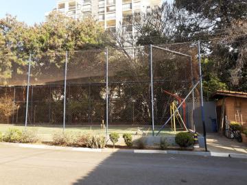 Alugar Casa / em Condomínios em Sorocaba R$ 2.200,00 - Foto 19