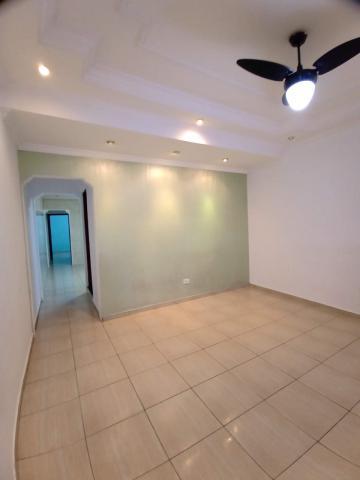 Comprar Casa / em Bairros em Sorocaba R$ 320.000,00 - Foto 6