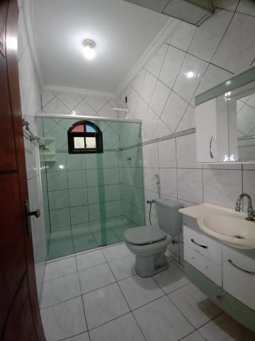 Comprar Casa / em Bairros em Sorocaba R$ 320.000,00 - Foto 11