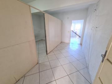Alugar Casa / em Bairros em Sorocaba R$ 500,00 - Foto 3