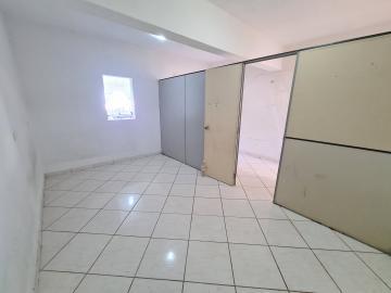 Alugar Casa / em Bairros em Sorocaba R$ 500,00 - Foto 5