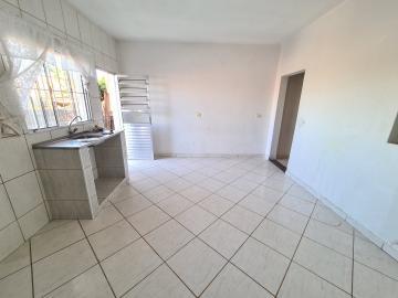 Alugar Casa / em Bairros em Sorocaba R$ 500,00 - Foto 8