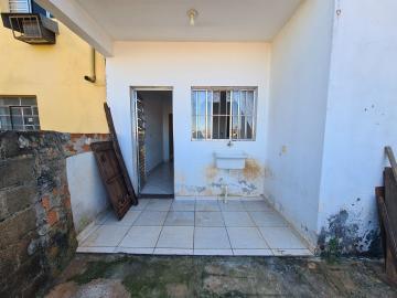 Alugar Casa / em Bairros em Sorocaba R$ 500,00 - Foto 12