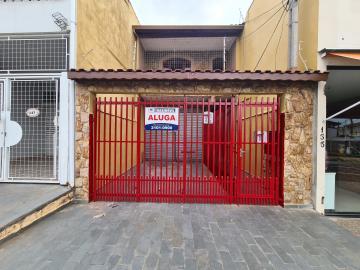 Alugar Comercial / Imóveis em Sorocaba R$ 1.500,00 - Foto 1