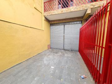 Alugar Comercial / Imóveis em Sorocaba R$ 1.500,00 - Foto 2