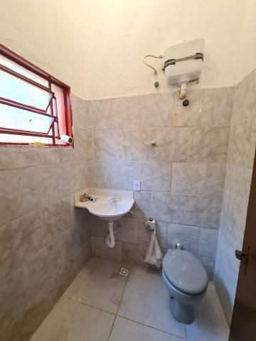 Alugar Comercial / Imóveis em Sorocaba R$ 1.500,00 - Foto 6