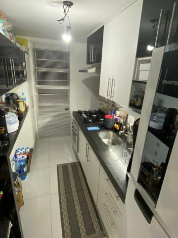 Comprar Apartamento / Padrão em Sorocaba R$ 180.000,00 - Foto 7