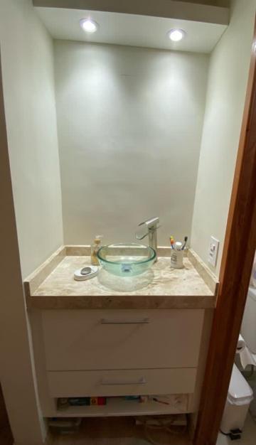 Comprar Apartamento / Padrão em Sorocaba R$ 180.000,00 - Foto 10