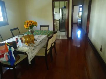 Comprar Casa / em Bairros em Sorocaba R$ 750.000,00 - Foto 5