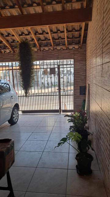 Comprar Casa / em Bairros em Sorocaba R$ 343.000,00 - Foto 2